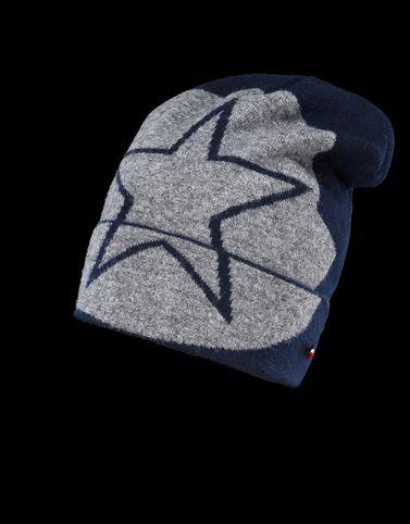 Moncler Cappello U CAPPELLO