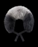 MONCLER FUR COLLAR - Collars - women