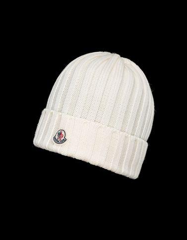 Moncler Hat D HAT