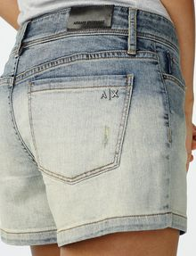 ARMANI EXCHANGE Shorts D e