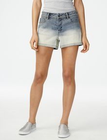ARMANI EXCHANGE Shorts D f