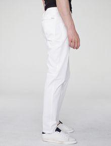 ARMANI EXCHANGE Classic Slim Chino Cargo pant U d