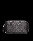 MONCLER BEAUTY CASE - Beauty case - donna