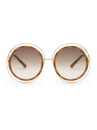 Carlina Sonnenbrille