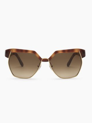 Dafne sunglasses