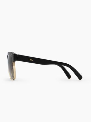 Dafne sunglasses