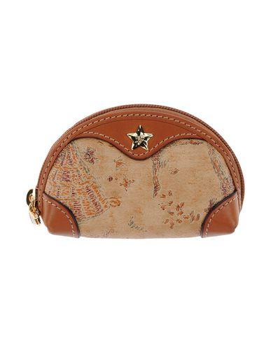 piero-guidi-coin-purse