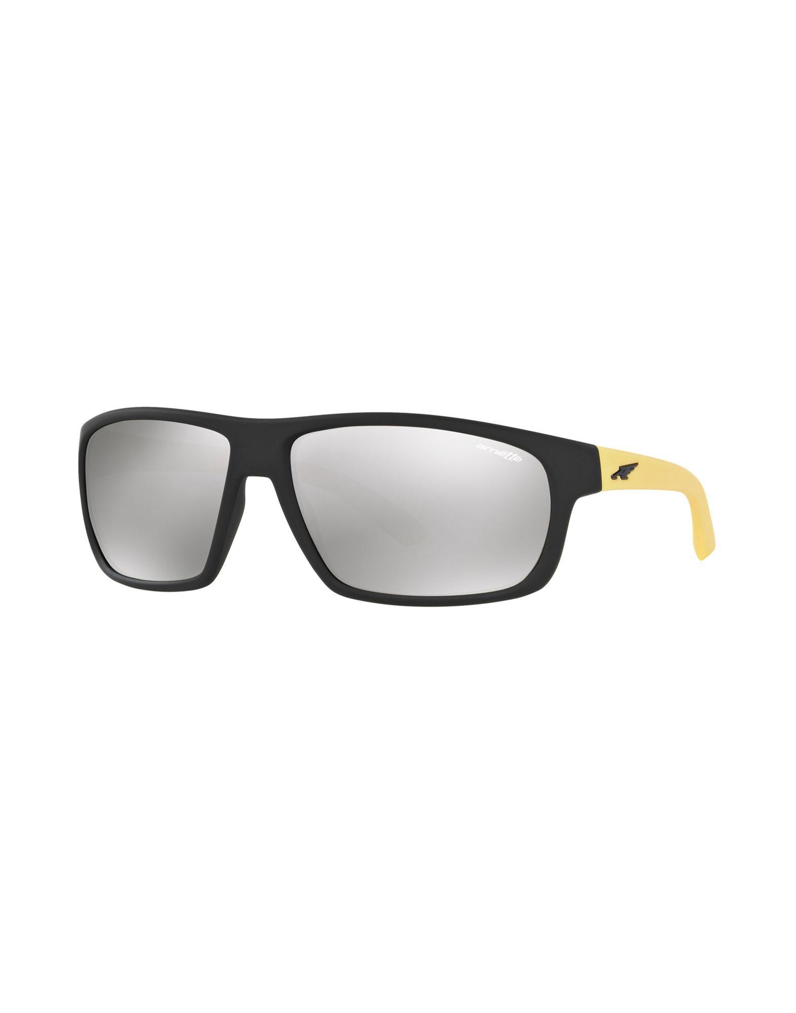 ARNETTE Солнечные очки arnette солнечные очки