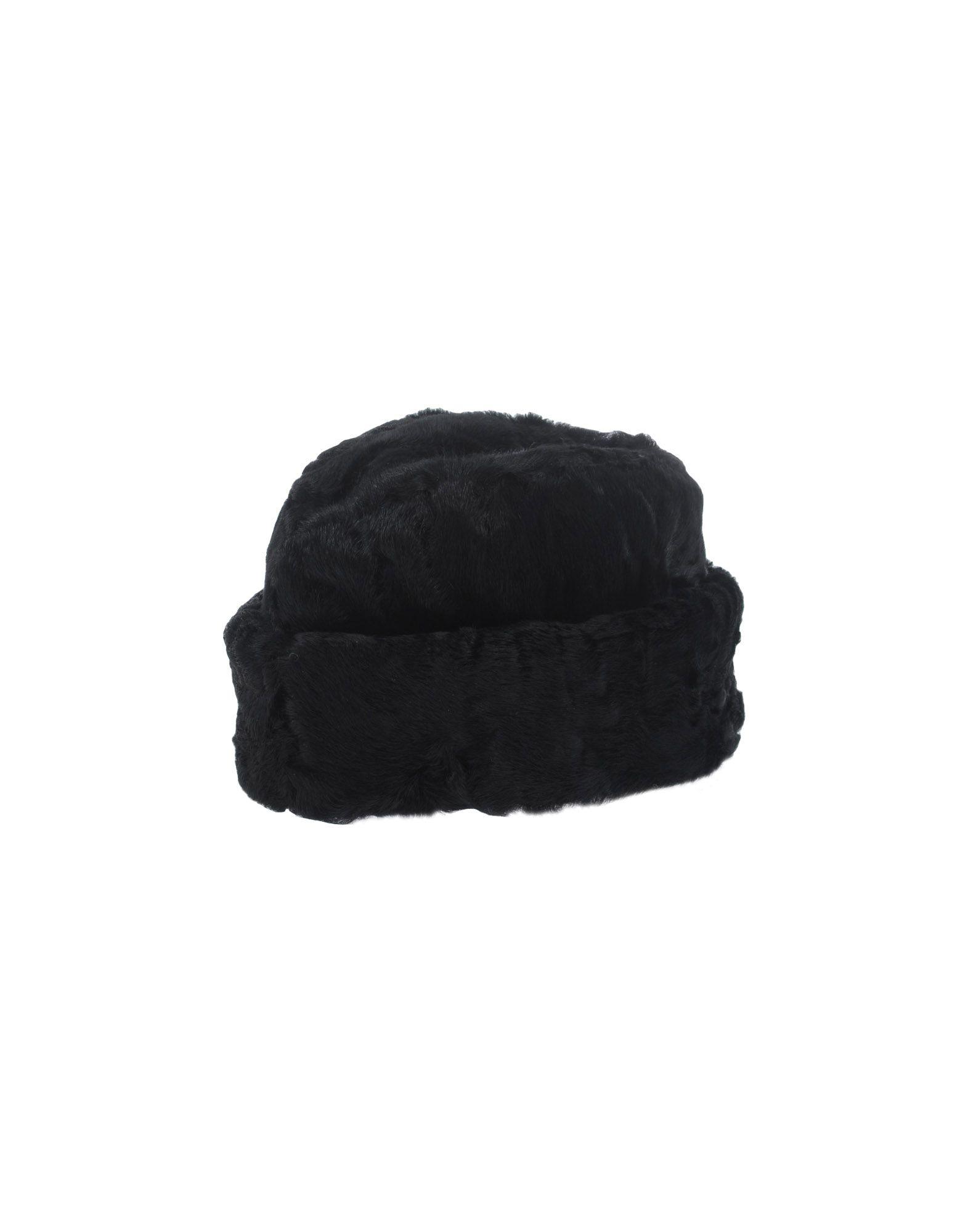 Buy hats for men - Best men s hats shop - Cools.com 8188d03b7cb