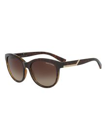 ARMANI EXCHANGE Sunglass D f