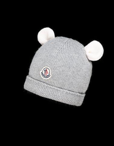 Moncler Hat D,U,E HAT