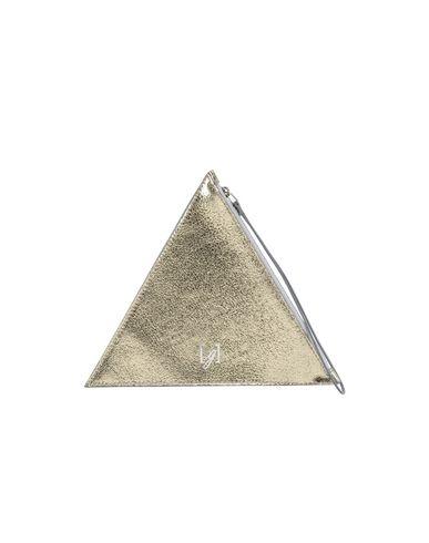 Косметичка [G] GEOMETRIE 46470715GU