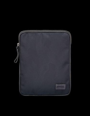 Moncler Porta Tablet U PORTA TABLET