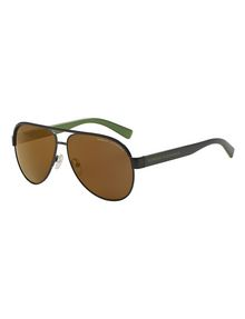 ARMANI EXCHANGE Sunglass U f