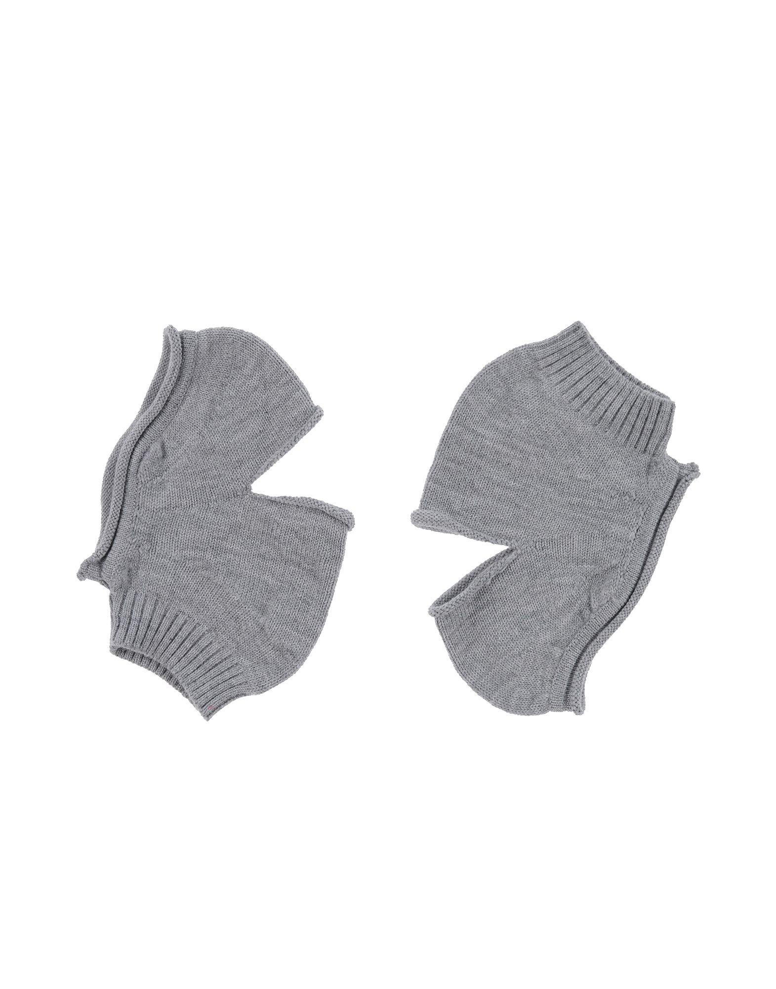 LE JEAN DE MARITHÉ + FRANÇOIS GIRBAUD Гетры для рук le jean de marithé françois girbaud джинсовая юбка
