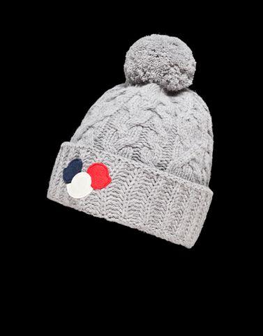 Moncler 帽子 U 帽子