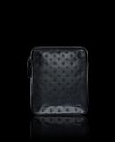 MONCLER TABLET CASE - Tablet holders - men