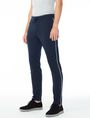 ARMANI EXCHANGE SIGNATURE LOGO PANT Fleece Pant U d