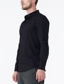 ARMANI EXCHANGE SLIM STRETCH SNAP SHIRT Long sleeve shirt U d