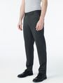 ARMANI EXCHANGE PONTE SUITING PANT Pant Man d