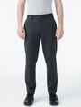 ARMANI EXCHANGE PONTE SUITING PANT Pant Man f