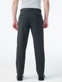 ARMANI EXCHANGE PONTE SUITING PANT Pant Man r