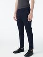 ARMANI EXCHANGE REFINED COTTON CHINO PANT Chino Man d