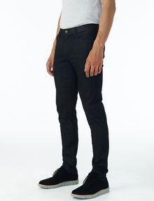 ARMANI EXCHANGE RIGID BLACK RINSE SKINNY JEAN Skinny jeans U d