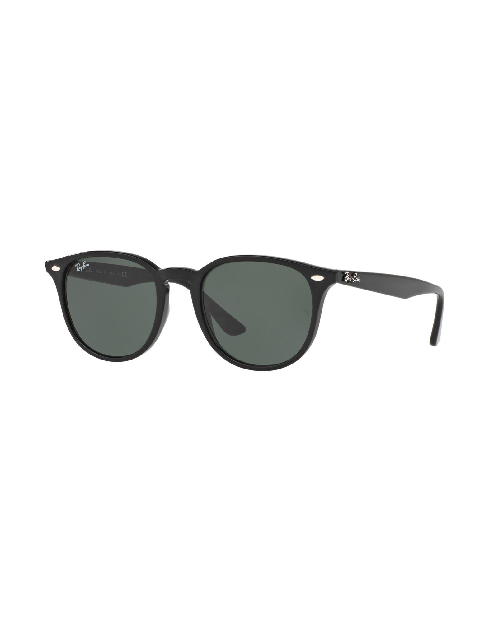 RAY-BAN Солнечные очки автоматический складной нож искатель а