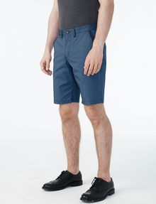ARMANI EXCHANGE PRINTED CHINO SHORT Chino Short U d