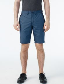 ARMANI EXCHANGE PRINTED CHINO SHORT Chino Short U f