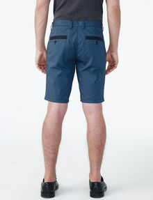 ARMANI EXCHANGE PRINTED CHINO SHORT Chino Short U r