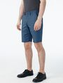 ARMANI EXCHANGE PRINTED CHINO SHORT Chino Short Man d
