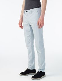 ARMANI EXCHANGE SLIM FIT CHINO Chino Pant U d