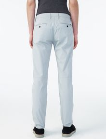 ARMANI EXCHANGE SLIM FIT CHINO Chino Man r