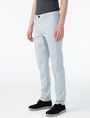ARMANI EXCHANGE SLIM FIT CHINO Chino Man d
