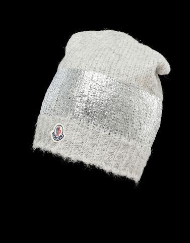 Moncler Cappello D CAPPELLO
