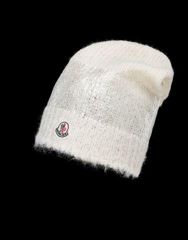 Moncler ハット D 帽子