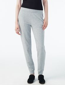 ARMANI EXCHANGE LIGHTWEIGHT TERRY SWEATPANT Jogger D f