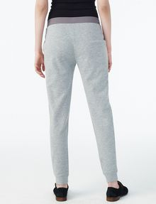 ARMANI EXCHANGE LIGHTWEIGHT TERRY SWEATPANT Jogger D r