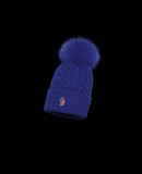 MONCLER HAT - Hats - women
