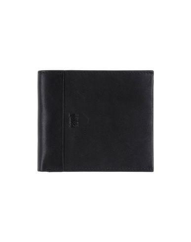 Бумажник CLASS ROBERTO CAVALLI 46475677EL
