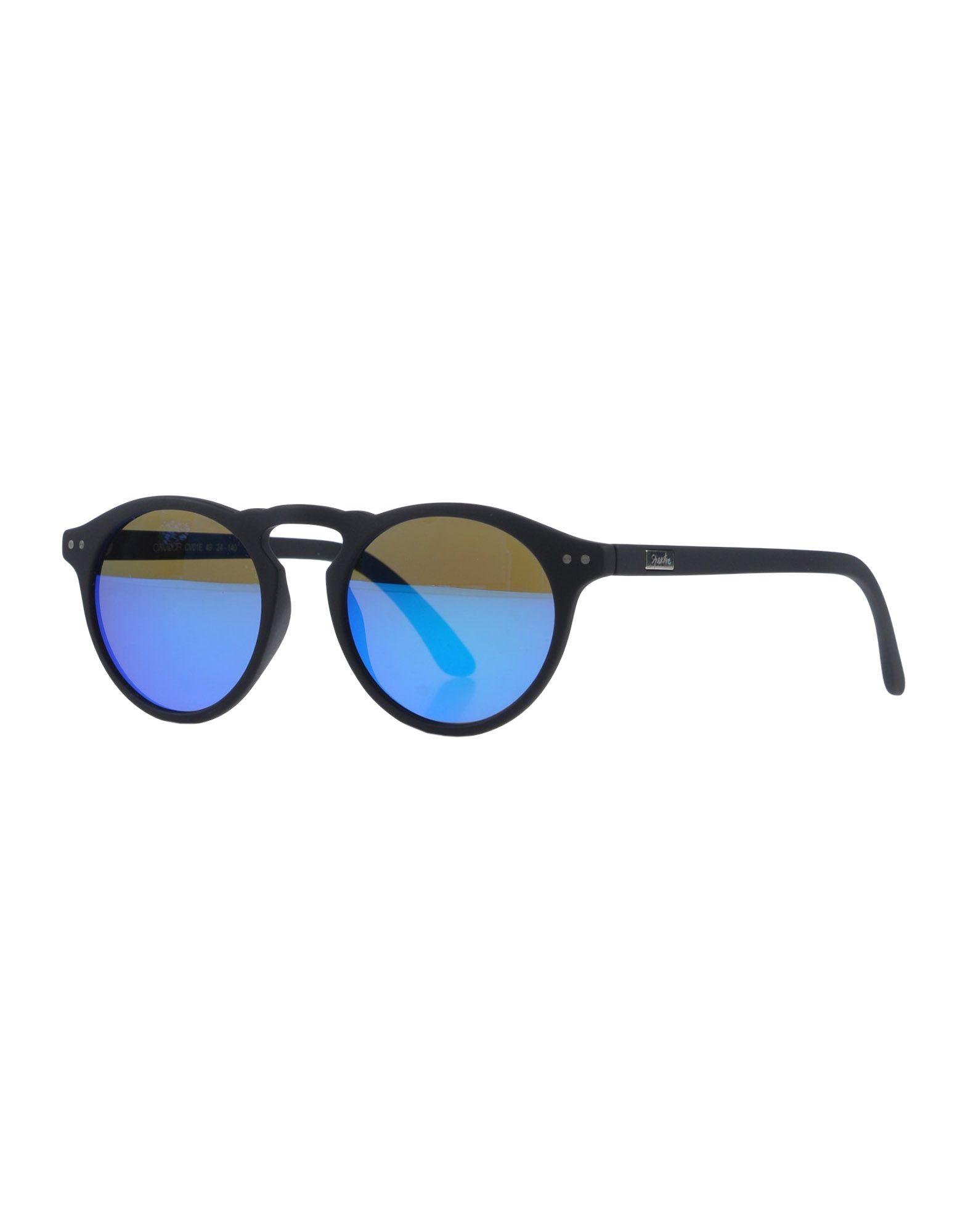SPEKTRE Солнечные очки spektre солнечные очки