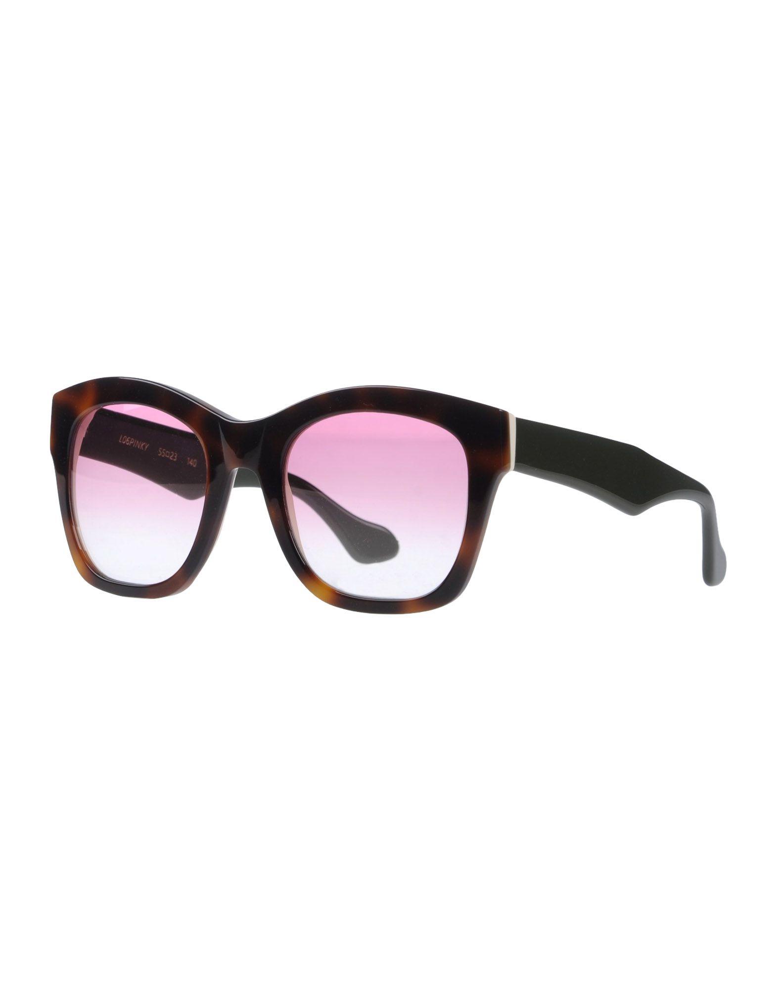 LEO Солнечные очки
