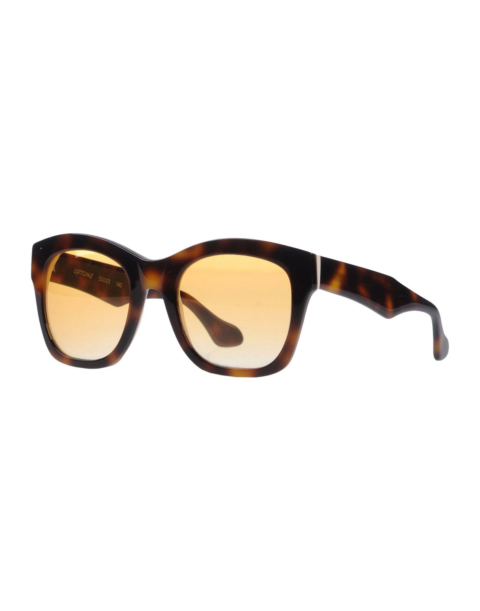 LEO Солнечные очки leo ventoni кошелек женский leo ventoni l330756 nero bianco