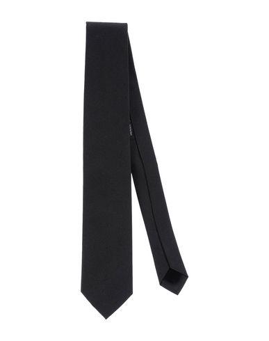 Foto TIGER OF SWEDEN Cravatta uomo Cravatte