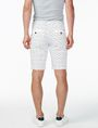 ARMANI EXCHANGE PRINTED CHINO SHORT Chino Short Man r
