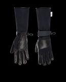 MONCLER GLOVES - Gloves - women
