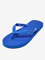 ARMANI EXCHANGE SOLID POP COLOR FLIP FLOP Flip Flop U d