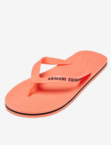 SOLID POP COLOR FLIP FLOP